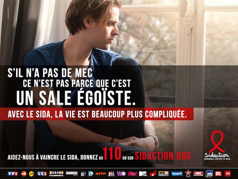 campagne sida 2016