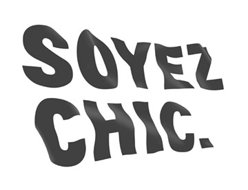 Aides Soyez Chic
