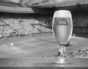 Stella Artois Wimbledon