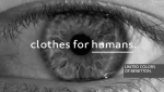 United Colors of Benetton Clothes for Humans