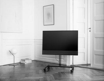 trop bon trop com tbtc. Black Bedroom Furniture Sets. Home Design Ideas