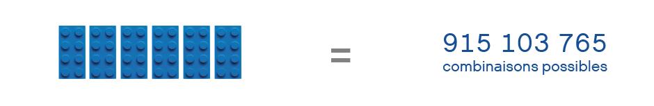 lego-15briques-grey-paris-france-creativite-sans-limite-2016-pub-publicite-campagne-video-ad-advertising-tbtc-g-communication-01