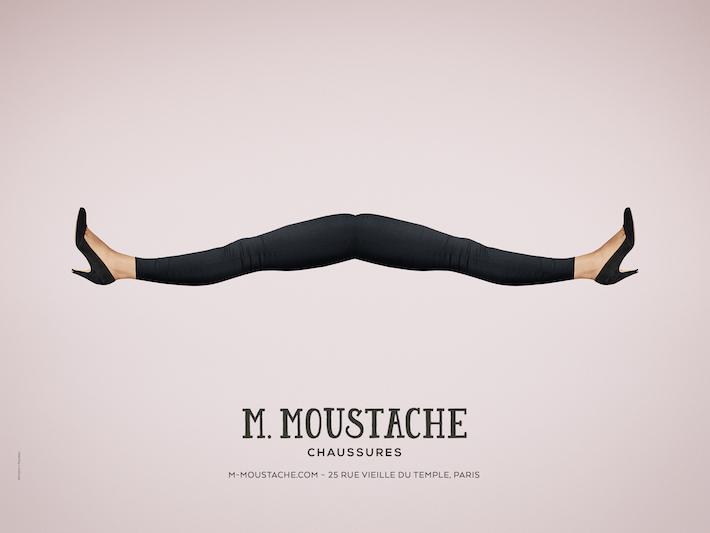 M. Moustache Mode 02