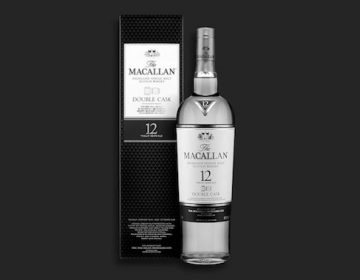 MAcallan_Doublecask-new_packaging_brandimage_tbtc_g-communication_blog_cover_black_white_noir_blanc