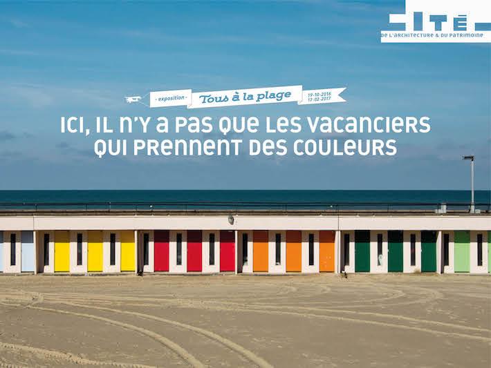 la-cite-de-architecture-patrimoine-tous-a-la-plage-havas-paris-exposition-2016-pub-publicite-campagne-tv-video-ad-advertising-tbtc-g-communication-01