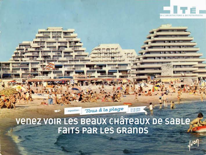 la-cite-de-architecture-patrimoine-tous-a-la-plage-havas-paris-exposition-2016-pub-publicite-campagne-tv-video-ad-advertising-tbtc-g-communication-02