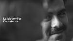 Movember France 5ème édition
