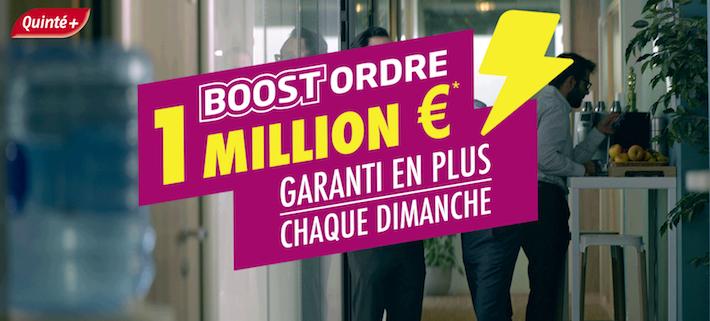 pmu-les-quinteistes-publicis-conseil-jeu-pari-2016-pub-publicite-campagne-tv-video-ad-advertising-tbtc-g-communication-01