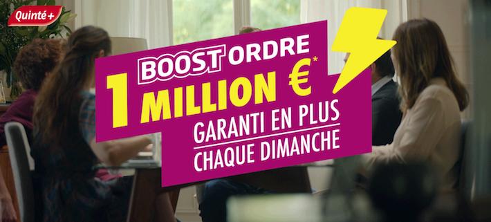 pmu-les-quinteistes-publicis-conseil-jeu-pari-2016-pub-publicite-campagne-tv-video-ad-advertising-tbtc-g-communication-02