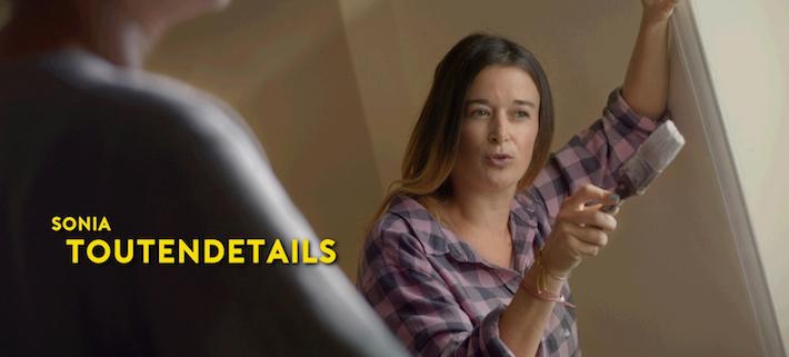 pmu-les-quinteistes-publicis-conseil-jeu-pari-2016-pub-publicite-campagne-tv-video-ad-advertising-tbtc-g-communication-03