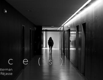 association AstréeAlice(s)
