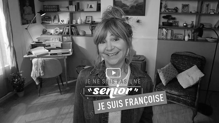 Eovi Mcd Françoise 60 ans