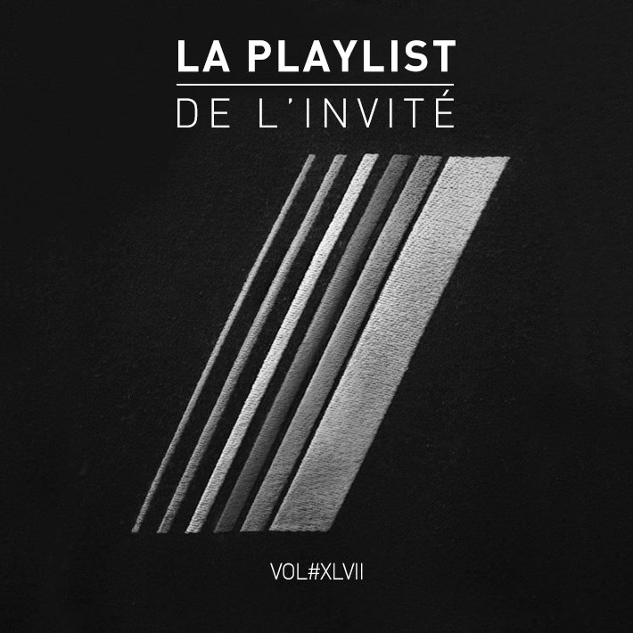 Playlist Invité FRENCH79