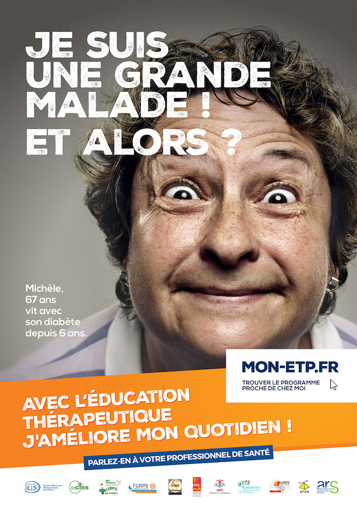 setso-je-suis-un-grand-malade-et-alors-education-therapeutique-paris-france-2016-pub-publicite-campagne-campaign-tv-video-ad-advertising-tbtc-g-communication-01