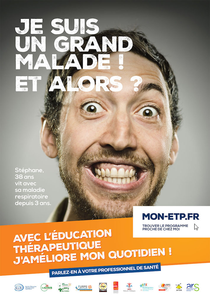 setso-je-suis-un-grand-malade-et-alors-education-therapeutique-paris-france-2016-pub-publicite-campagne-campaign-tv-video-ad-advertising-tbtc-g-communication-02