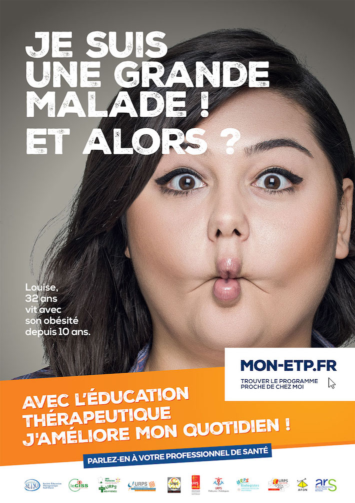 setso-je-suis-un-grand-malade-et-alors-education-therapeutique-paris-france-2016-pub-publicite-campagne-campaign-tv-video-ad-advertising-tbtc-g-communication-03