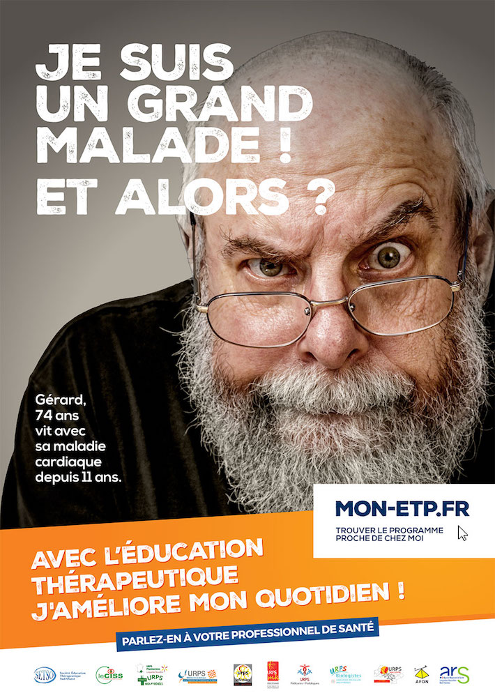 setso-je-suis-un-grand-malade-et-alors-education-therapeutique-paris-france-2016-pub-publicite-campagne-campaign-tv-video-ad-advertising-tbtc-g-communication-04