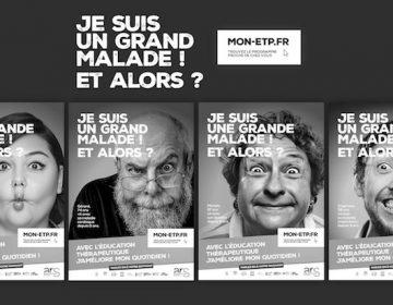 setso-je-suis-un-grand-malade-et-alors-education-therapeutique-paris-france-2016-pub-publicite-campagne-campaign-tv-video-ad-advertising-tbtc-g-communication-noir-blanc-black-white
