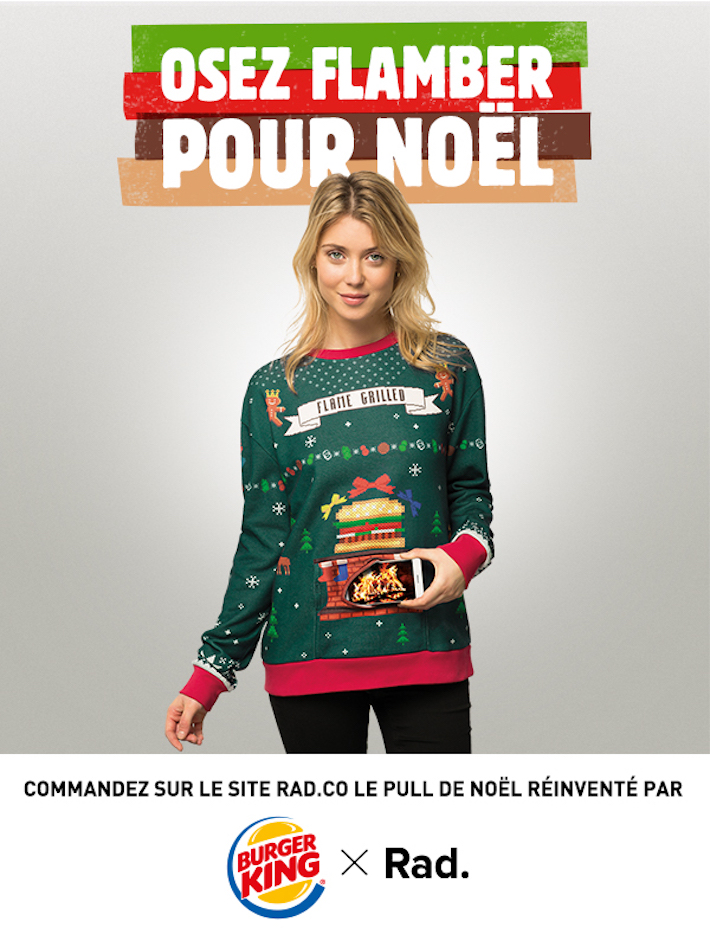 burger-king-pull-noel-fast-food-france-2016-pub-publicite-campagne-campaign-tv-video-ad-advertising-tbtc-g-communication-01