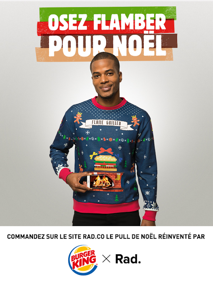burger-king-pull-noel-fast-food-france-2016-pub-publicite-campagne-campaign-tv-video-ad-advertising-tbtc-g-communication-02