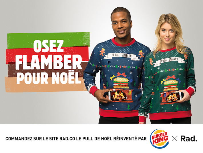 burger-king-pull-noel-fast-food-france-2016-pub-publicite-campagne-campaign-tv-video-ad-advertising-tbtc-g-communication-03