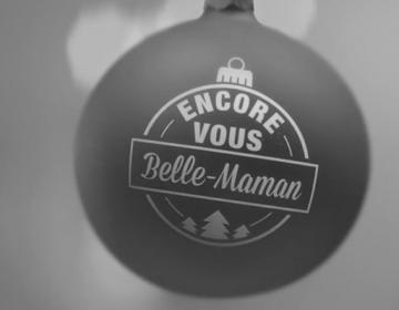 Mercure Hotels Belle Maman