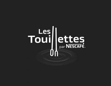 nescafe-touillettes-campagne-ice-breaker-buzzman-2016-pub-publicite-campagne-campaign-tv-video-ad-advertising-tbtc-g-communication-noir-blanc-black-white