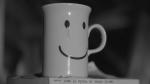 Nespresso Hommage