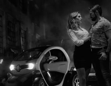 Renault Renographies