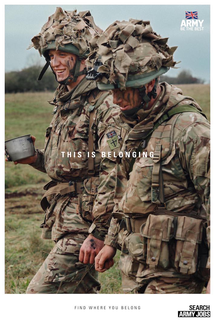 armee-britannique-this-is-belonging-uk-2016-pub-publicite-campagne-campaign-tv-video-ad-advertising-tbtc-g-communication-01