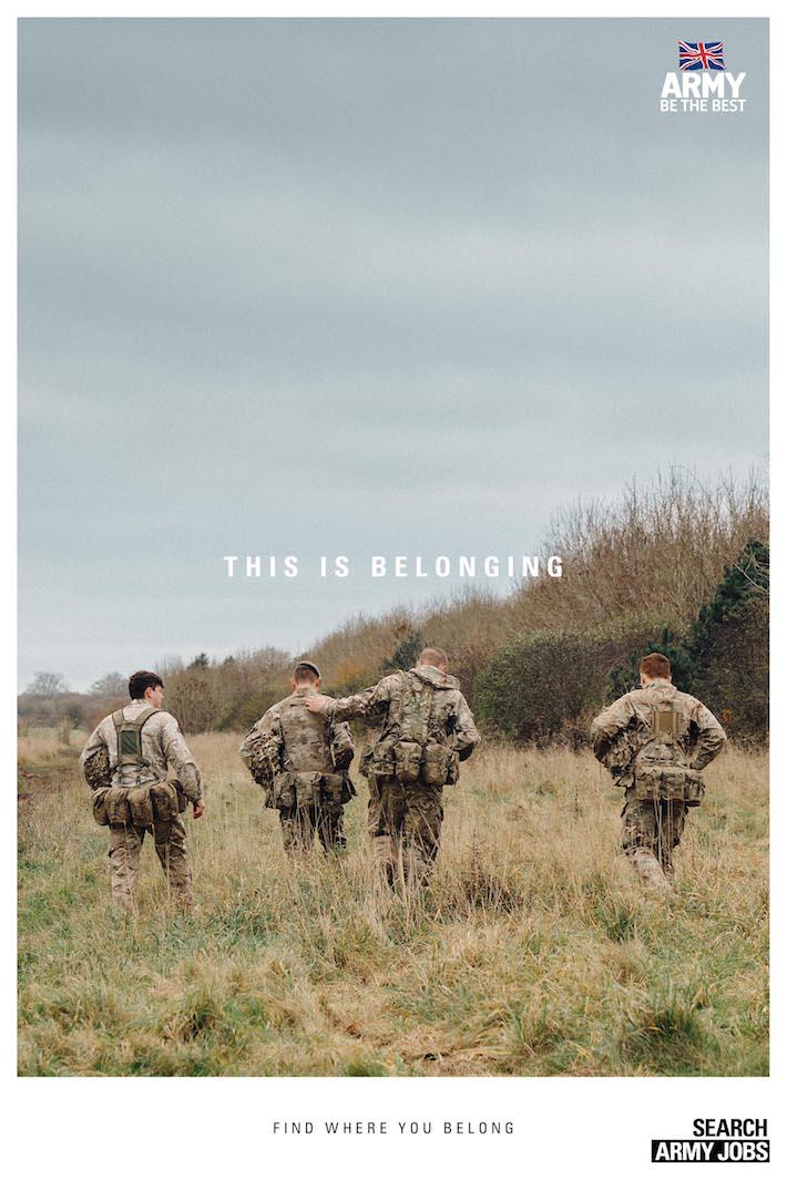 armee-britannique-this-is-belonging-uk-2016-pub-publicite-campagne-campaign-tv-video-ad-advertising-tbtc-g-communication-02