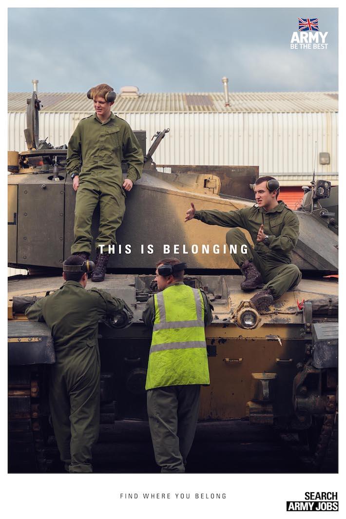 armee-britannique-this-is-belonging-uk-2016-pub-publicite-campagne-campaign-tv-video-ad-advertising-tbtc-g-communication-03