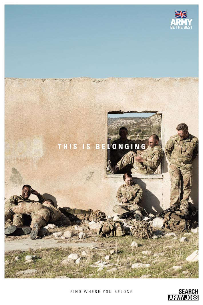 armee-britannique-this-is-belonging-uk-2016-pub-publicite-campagne-campaign-tv-video-ad-advertising-tbtc-g-communication-04