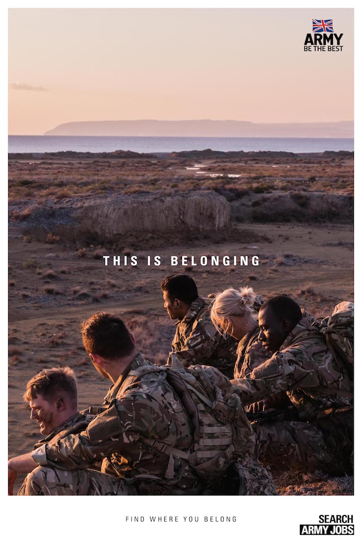 armee-britannique-this-is-belonging-uk-2016-pub-publicite-campagne-campaign-tv-video-ad-advertising-tbtc-g-communication-05