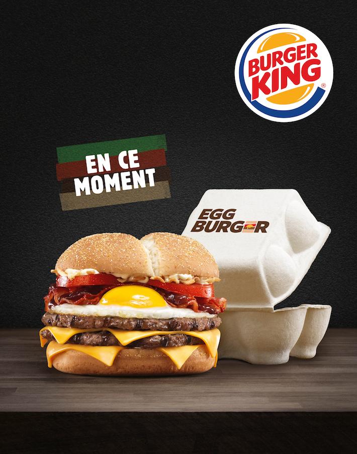 Egg Burger 01