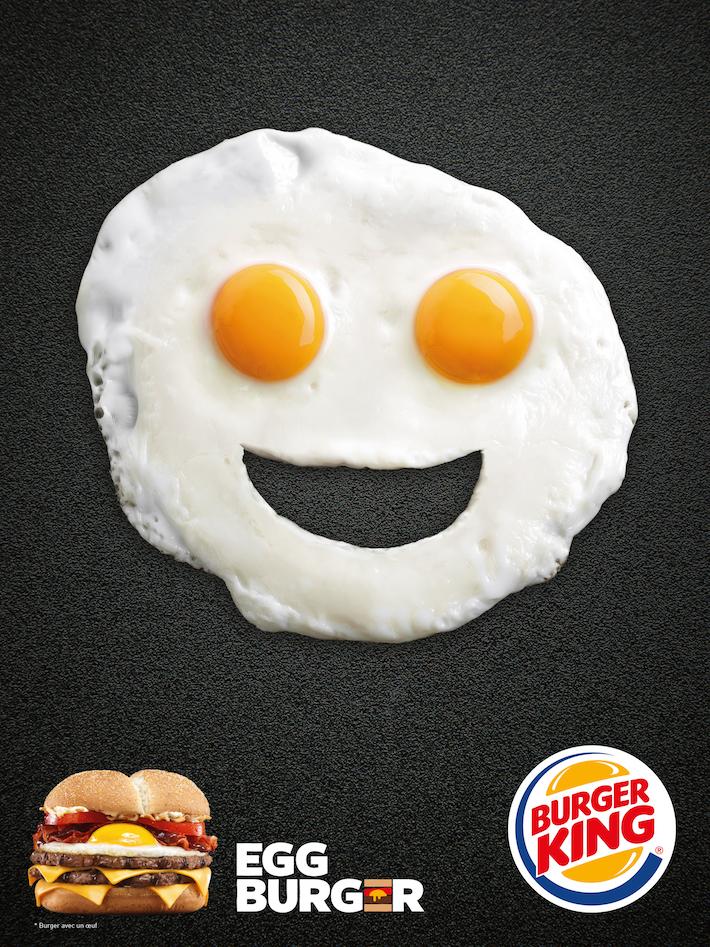 Egg Burger 02