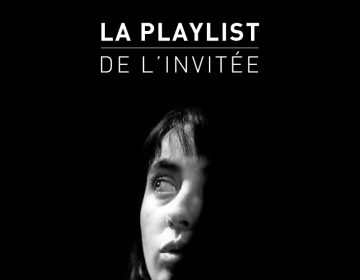 Playlist Leopoldine