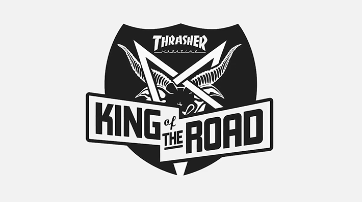 Viceland France King of the Road