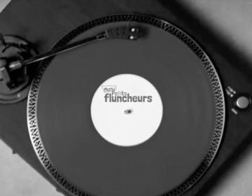 Flunch : Le Menu Petits Fluncheurs