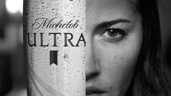 Michelob ULTRA : Balance