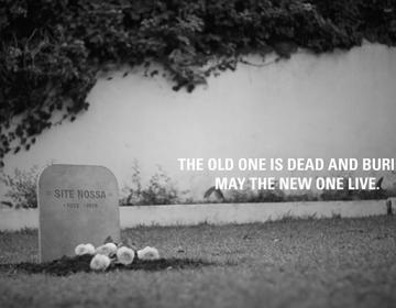 Nossa-old-website-funeral-2017-Pub-Publicité-Campagne-Campaign-TV-Video-Ad-Advertising- TBTC-G-Communication-Noir-Blanc-Black-White