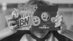 BN : C'est trop bon de partager !
