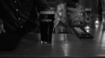 """Le secret de la vie"" Guinness"