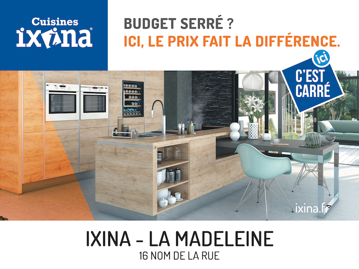 Ixina-Quand-Ixina-tout-va-Cuisine-Paris-France-2017-Pub-Publicité-Campagne-Campaign-TV-Video-Ad-Advertising-TBTC-G-Communication-03