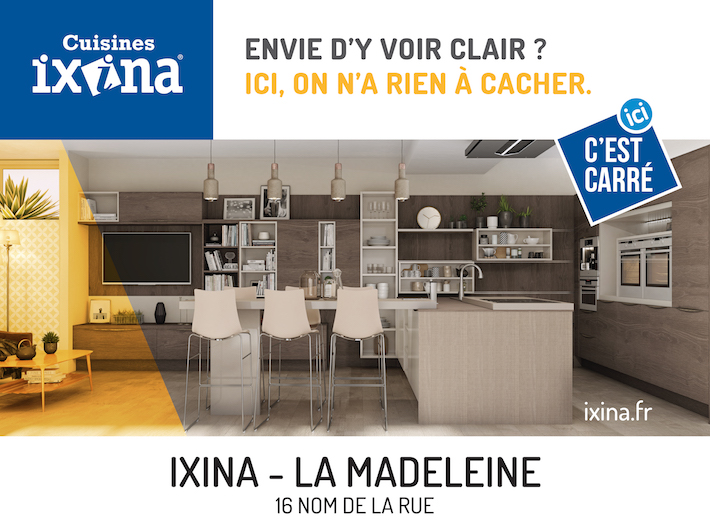 Ixina-Quand-Ixina-tout-va-Cuisine-Paris-France-2017-Pub-Publicité-Campagne-Campaign-TV-Video-Ad-Advertising-TBTC-G-Communication-04