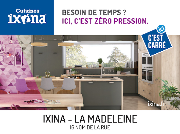 Ixina-Quand-Ixina-tout-va-Cuisine-Paris-France-2017-Pub-Publicité-Campagne-Campaign-TV-Video-Ad-Advertising-TBTC-G-Communication-05