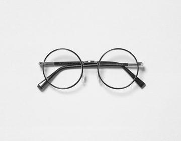 Nikon Un autre regard sur les lunettes