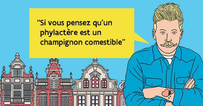 Flandre-4-Flamands-dans-le-vent-2017-Pub-Publicité-Campagne-Campaign-TV-Video-Ad-Advertising-TBTC-G-Communication-02