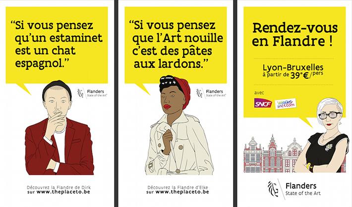 Flandre-4-Flamands-dans-le-vent-2017-Pub-Publicité-Campagne-Campaign-TV-Video-Ad-Advertising-TBTC-G-Communication-05