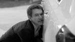 Peugeot : Les occasions du lion